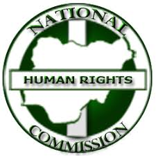 Nigerian Association, National Human Rights Commission, Legal Council