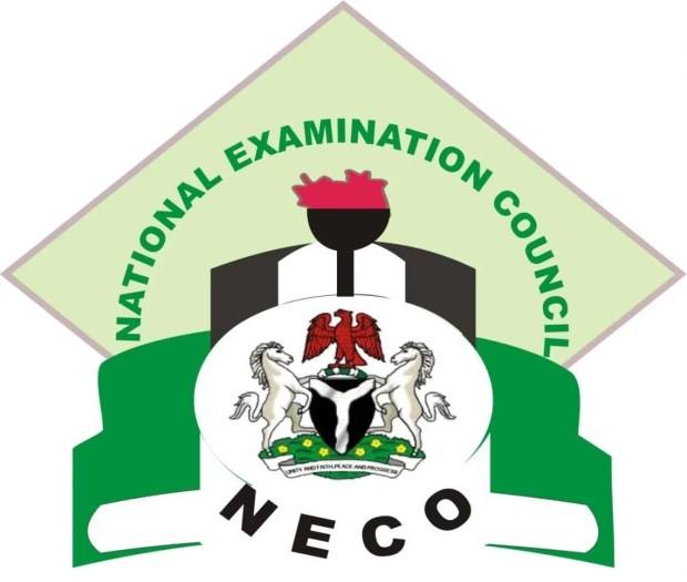 2016 Neco Gce Further Maths
