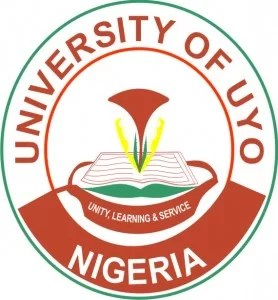 UNIUYO 1st Batch Postgraduate Admission List - 2017/2018