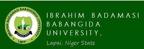 IBBU Releases Postgraduate Admission List 2016/2017