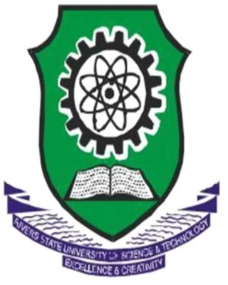 Rivers State University of Science and Technology RSUST - 2017/2018 RSUST Second Batch Admission List  is Out.