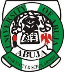 UNIABUJA admission List