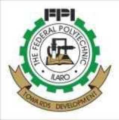 Federal Poly Ilaro Post UTME Form/Admission Screening - 2017/18
