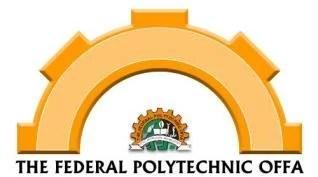Federal Poly Offa Acceptance fee