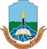 Image result for Niger Delta University