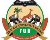 Image result for Federal University Dutse