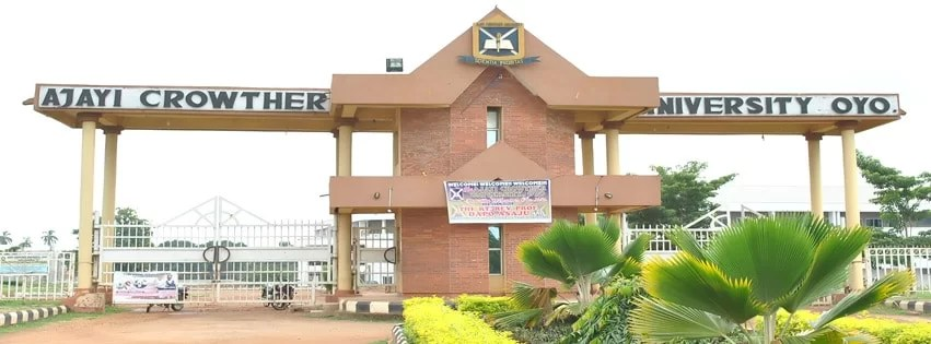 Ajayi Crowther University JUPEB Admission 2017 - bestgist.com.ng