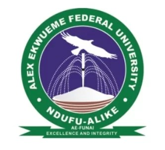 AE-FUNAI Supplementary Post-UTME Result