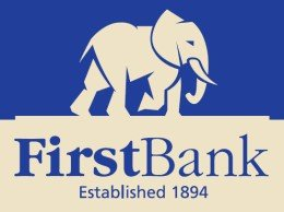 FirstBankLogo