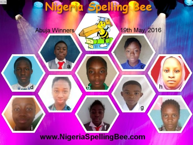 Abuja Winner