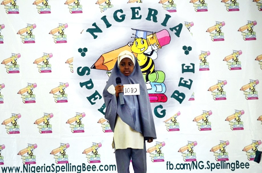 Gombe State Qualifiers 2016/2017