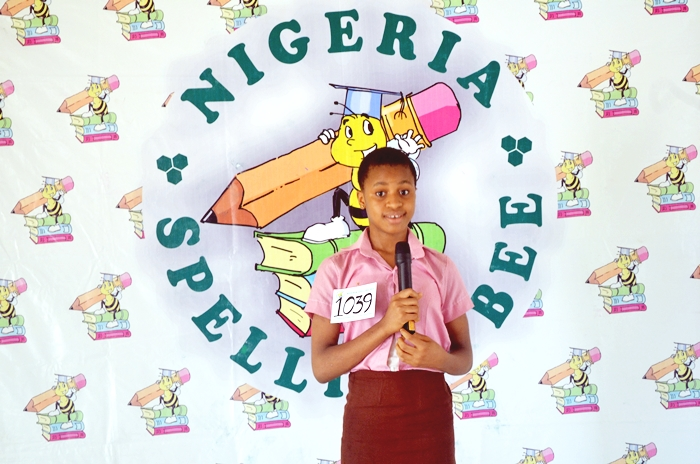 Imo State Qualifiers 2016/2017