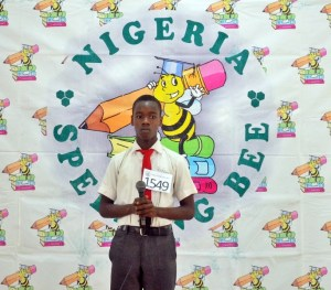 Oyo State Qualifier (16/17)