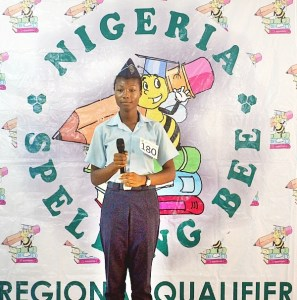 North-West Regional Qualifier