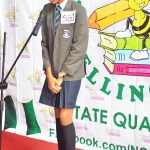 Imo State Qualifier 2017/2018 Season