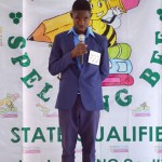 Benue State Qualifier 17/18 Season