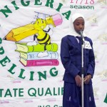 Gombe State Qualifier 2017/2018 Season