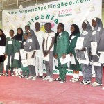 Borno State Qualifier 2018 Season