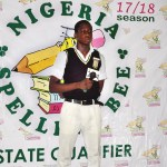 Abia State Qualifier, 2018 Season