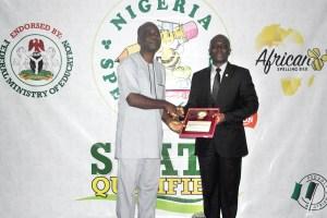 Kwara State Qualifier, 2019 Season