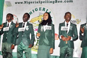 Borno State Qualifiers, 2019 Season