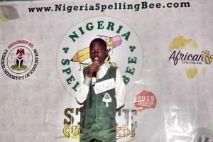 Borno State Qualifiers, 2019 Season