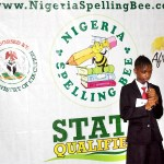 Osun State Qualifier (2019) Season