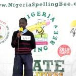 Ogun State Competition (2019 Season)