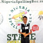 Enugu State Qualifier (2019 Season)