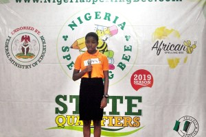 Rivers State Qualifier (2019 Season)