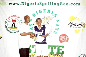 Abia State Qualifier, 2019 Season