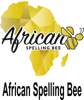 Nigeria Spelling Bee is a proud member of the African Spelling Bee Consortium