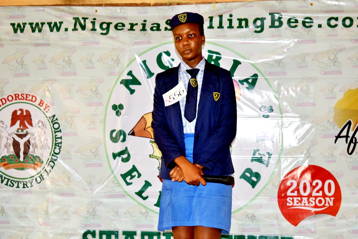 Lagos State Qualifier, 2020 Season