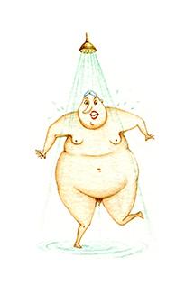 shower011