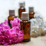 Complementary therapies: an overview