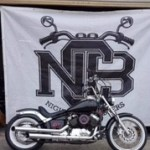 vance & hines cruiser pipes
