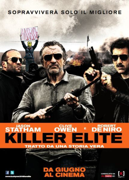killer-elite-assassini