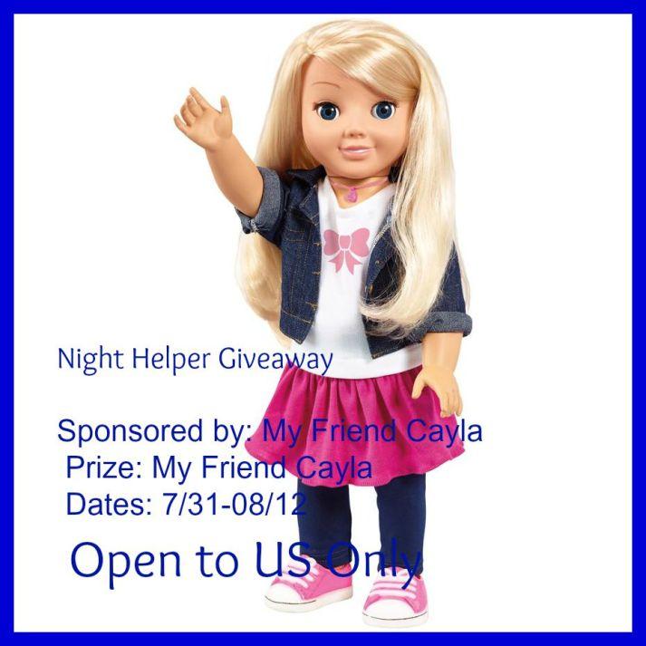 My-Friend-Cayla1