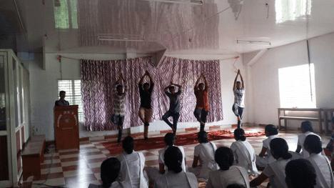 yoga8