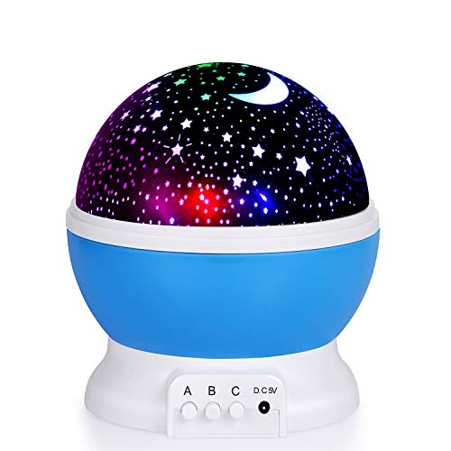 Wood Grain Rechargeable Baby Night Light with Touch Control /& 1 Hour Timer VAVA VA-CL009 Kids with Color Changing Mode /& Dimming Function up to 100H