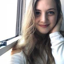 Megan Millisky