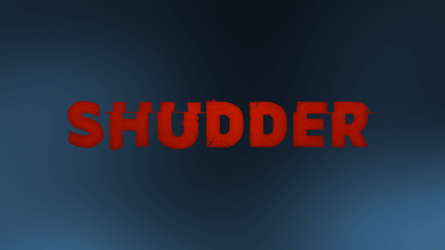 [News] Shudder Announces Slate of Original Horror Podcasts