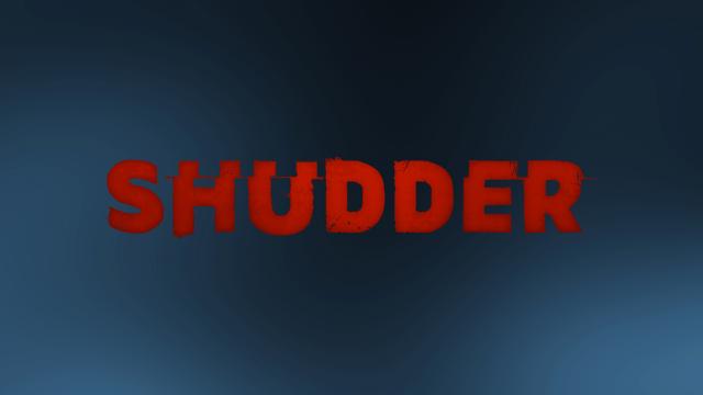 [News] Shudder Announces Slate of Original Horror Podcasts