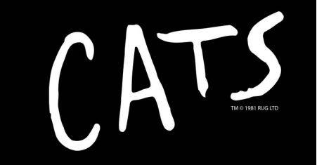 [News] CATS Is Coming to the Hollywood Pantages Theatre