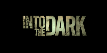 [News] INTO THE DARK: BLOOD MOON Premieres March 26 on Hulu