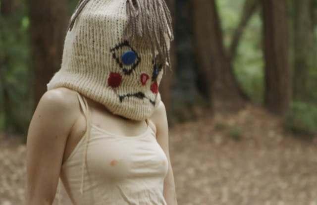Final Girls Berlin Film Festival Review: FELT (2014)
