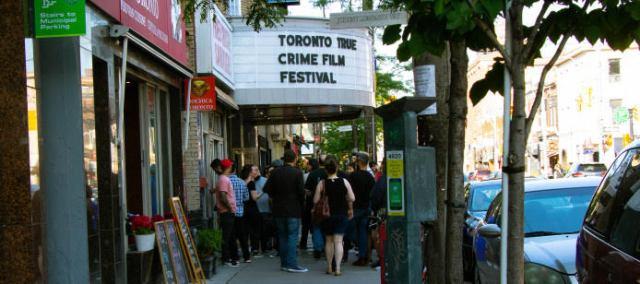 News] Toronto True Crime Film Festival Announces CrowdFund