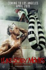 BeetleJuice Teaser Poster RGB web