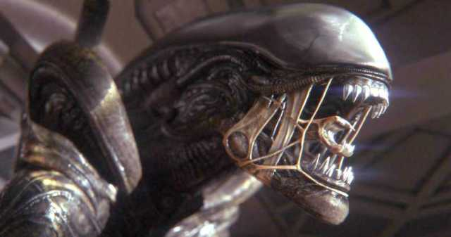 [News] ALIEN DAY Celebrates 40th Anniversary of Iconic Film