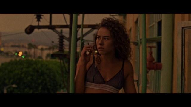 [News] Tribeca Film Festival Premieres BLISS Teaser